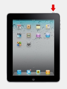ipad-sleep-button-resize-2